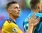 Foto: 'Tottenham maakt duizelingwekkend prijskaartje Alderweireld bekend'