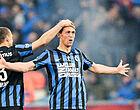 Foto: Hoe Club Brugge vijf jaar geleden stiekem de fakkel overnam van Anderlecht