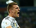 Foto: 'Kroos kan sensationele megatransfer gaan maken'