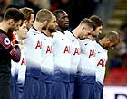 Foto: 'Tottenham klopt in Madrid aan voor transferbommetje'