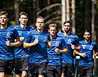 Foto: 'Club Brugge wacht af en zet toptransfer on hold'