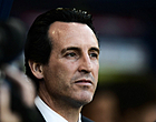 Foto: 'Emery wil schoonmaak bij Arsenal: zevental mag inrukken'