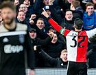 """Foto: Van Persie: """"Kompany probeerde mij naar Anderlecht te halen"""""""