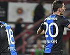 """Foto: Club móét transfermarkt op: """"Hij is een probleem geworden"""""""