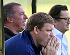 Foto: 'Anderlecht wil WK-ganger maar schrikt van vraagprijs van 10 miljoen euro'