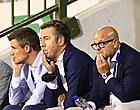 Foto: 'Club vindt alternatief voor Vormer bij Deense kampioen'