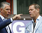 Foto: 'Anderlecht staat op het punt om nog minstens één aanwinst binnen te halen'