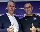 """Foto: Anderlecht drukt door voor spits: """"Hebben officieel bod ontvangen"""""""