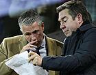Foto: 'Club en Anderlecht weten hoeveel transfertarget moet kosten'