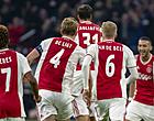 Foto: 'Ajax wil Club Brugge van onverwachte smaakmaker beroven'