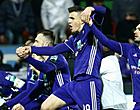 Foto: 'Anderlecht gaat op zoek naar akkoord met nieuwe grootmacht'