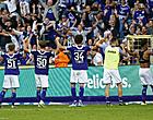 """Foto: Frank Raes tipt Anderlecht: """"Geen goedkope ploeg"""""""