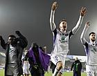 Foto: 'Anderlecht drukt door: nog twee winteraanwinsten op komst'