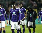 Foto: 'Anderlecht wil 10 miljoen: drie opvallende namen op transferlijst'