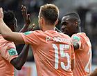 Foto: 'Anderlecht wil toptransfer onder neus AA Gent wegplukkken'