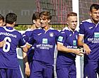 Foto: 'Anderlecht heeft deal over topaanwinst quasi beet'