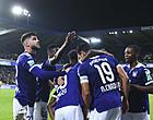 """Foto: Anderlecht mag hopen op gewenste transfer: """"Ze moeten er alles aan doen"""""""