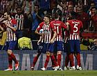 Foto: 'Sterkhouder ergert zich bij Atletico, PSG en Arsenal staan klaar'