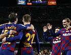 Foto: 'Barcelona lonkt naar Jupiler Pro League voor knaltransfer'