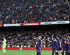 Foto: 'Barcelona drukt door en legt 35 miljoen klaar voor Rode Duivel'