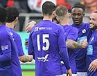 Foto: Beerschot-Wilrijk onderneemt eerste stappen in matchfixing-zaak