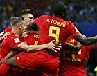 """Foto: Spanjaarden gek van Duivels: """"Nieuwe wereldkampioen is geboren"""""""