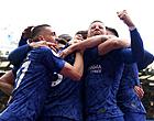 Foto: 'Chelsea heeft bijna tweede aanwinst voor volgend seizoen beet'