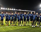 Foto: Spraakmakend gerucht: 'Club denkt aan buitenlandse topcoach'