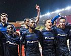 Foto: 'Batshuayi moet Club Brugge aan miljoenentransfer helpen'