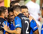 Foto: 'Club Brugge mag ferme transfer van 8 miljoen schrappen'