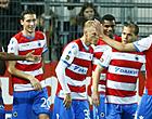 Foto: 'Marseille hoopt opvolger van dure Mitroglou bij Club te vinden'