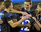 Foto: 'Club Brugge mag hopen op volgende knaltransfer'