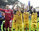 Foto: Club Brugge en de Supercup: een huwelijk met drie misstappen