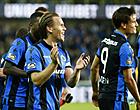 """Foto: Anderlecht geeft hiërarchie uit handen: """"Club is de nieuwe standaard"""""""