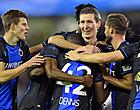 Foto: 'Club kan absolute jackpot binnenrijven: 40 miljoen euro'