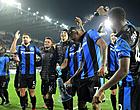 """Foto: """"Olympique Marseille? Ik kies beter voor Club Brugge"""""""