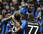 Foto: 'Paris Saint-Germain wil Club Brugge ware knaltransfer bezorgen'