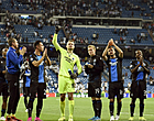 """Foto: Concurrentie opgepast: """"Club kan als Juve en Bayern worden"""""""