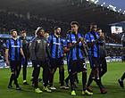 Foto: 'Club Brugge druk in de weer met twee inkomende transfers'