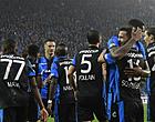 "Foto: Club Brugge weigert toptransfer: ""Misschien komende zomer"""