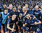 Foto: 'Nieuw Engels miljoenenbod op weg naar Club Brugge'