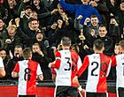 Foto: Krijgt Club Brugge uitgelezen kans op 'nieuwe Vormer'?