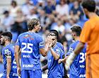 Foto: Europa League: Genk moet naar Oost-Europa, AA Gent tegen Polen of Portugezen