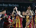 Foto: 'KV Mechelen en Akhisarspor vinden akkoord'
