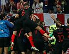 Foto: Sterkhouder Kroatië neemt afscheid en dat is goed nieuws voor AA Gent-speler