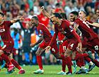"""Foto: Liverpool op weg naar jarenlange dominantie: """"Doet bij als United-fan"""""""