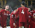 Foto: 'Liverpool mengt zich in strijd om populaire Rode Duivel'