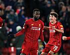 Foto: Gesprekken bevestigd: Liverpool gaat voor hét koopje van januari
