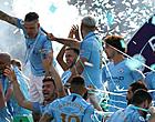 Foto: 'Manchester City contacteert Rode Duivel voor droomtransfer'