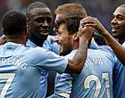 Foto: 'UEFA neemt verbijsterend besluit over zware sanctie City'